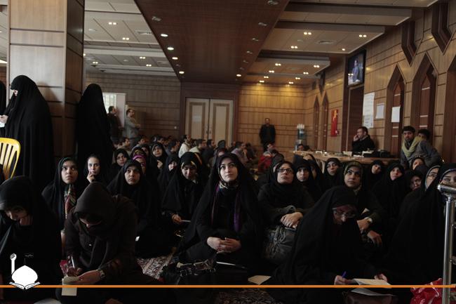http://dl.masaf.ir/Ba-Ostad/Sokhanrani/Hamayesh-JonbeshMasaf/RevayateAhd/RevayateAhd-30/WwW.MaSaF.iR-REVAYAD-AHD-30-10.JPG