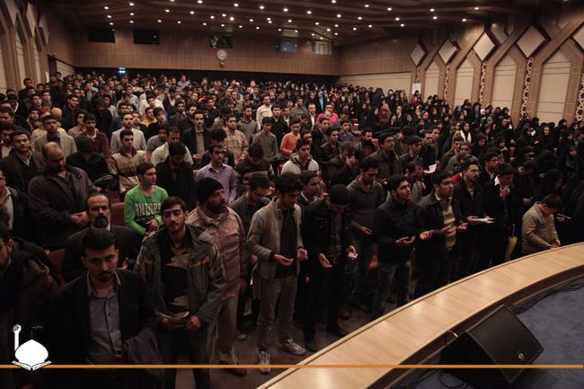 http://dl.masaf.ir/Ba-Ostad/Sokhanrani/Hamayesh-JonbeshMasaf/RevayateAhd/RevayateAhd-30/WwW.MaSaF.iR-REVAYAD-AHD-30-12.JPG
