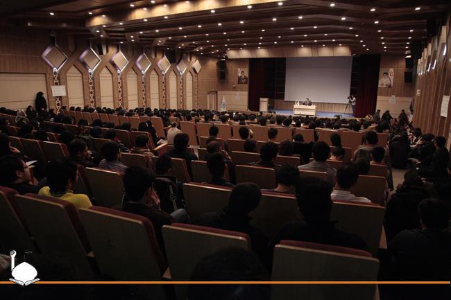 http://dl.masaf.ir/Ba-Ostad/Sokhanrani/Hamayesh-JonbeshMasaf/RevayateAhd/RevayateAhd-30/WwW.MaSaF.iR-REVAYAD-AHD-30-7.JPG