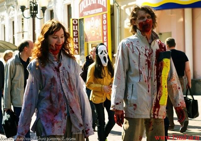 http://dl.masaf.ir/Ba-Ostad/Sokhanrani/Hamayesh-JonbeshMasaf/RevayateAhd/RevayateAhd-34/zombi%20(1).jpg