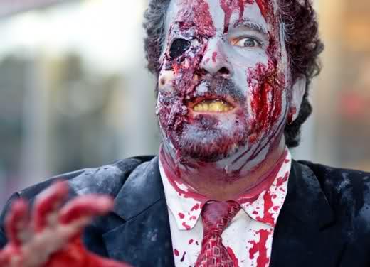 http://dl.masaf.ir/Ba-Ostad/Sokhanrani/Hamayesh-JonbeshMasaf/RevayateAhd/RevayateAhd-34/zombi%20(21).jpg