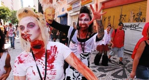 http://dl.masaf.ir/Ba-Ostad/Sokhanrani/Hamayesh-JonbeshMasaf/RevayateAhd/RevayateAhd-34/zombi%20(23).jpg