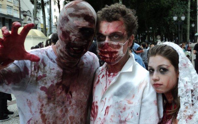 http://dl.masaf.ir/Ba-Ostad/Sokhanrani/Hamayesh-JonbeshMasaf/RevayateAhd/RevayateAhd-34/zombi%20(8).jpg