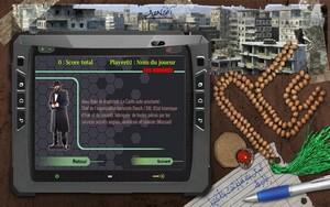 http://dl.masaf.ir/Games/ax/Image00002.jpg