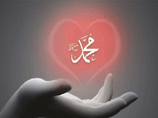 http://dl.masaf.ir/photo/welovemuhammad/1/10.jpg
