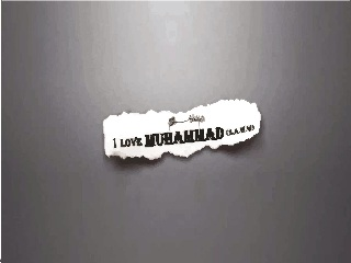 http://dl.masaf.ir/photo/welovemuhammad/1/11.jpg