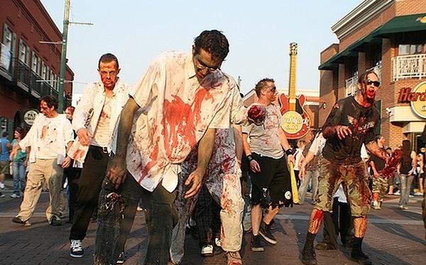 http://dl.masaf.ir/Ba-Ostad/Sokhanrani/Hamayesh-JonbeshMasaf/RevayateAhd/RevayateAhd-34/zombi%20(12).jpg
