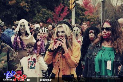 http://dl.masaf.ir/Ba-Ostad/Sokhanrani/Hamayesh-JonbeshMasaf/RevayateAhd/RevayateAhd-34/zombi%20(16).jpg