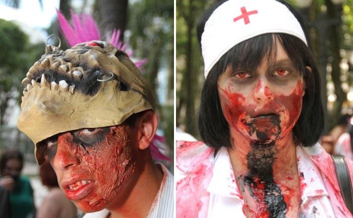 http://dl.masaf.ir/Ba-Ostad/Sokhanrani/Hamayesh-JonbeshMasaf/RevayateAhd/RevayateAhd-34/zombi%20(2).jpg