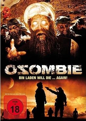 http://dl.masaf.ir/Ba-Ostad/Sokhanrani/Hamayesh-JonbeshMasaf/RevayateAhd/RevayateAhd-34/zombi%20(20).jpg