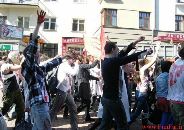 http://dl.masaf.ir/Ba-Ostad/Sokhanrani/Hamayesh-JonbeshMasaf/RevayateAhd/RevayateAhd-34/zombi%20(24).jpg
