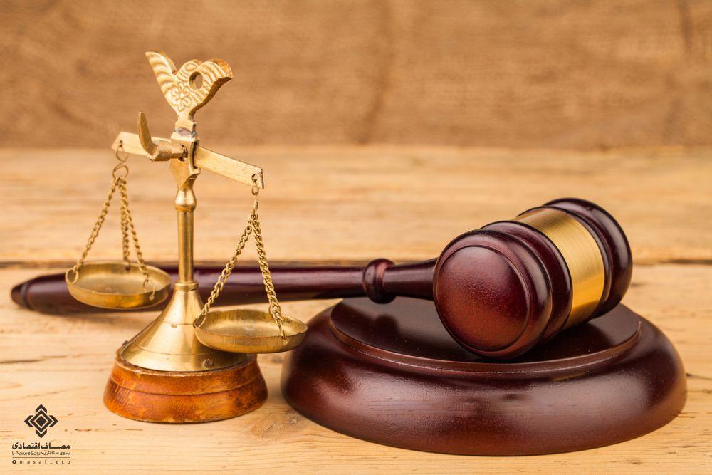 حقخوری ۱۲ تریلیون تومانی حامیان حقوق ملت!