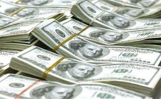 جایگزینی یوان به جای دلار در مبادلات پاکستان و جین