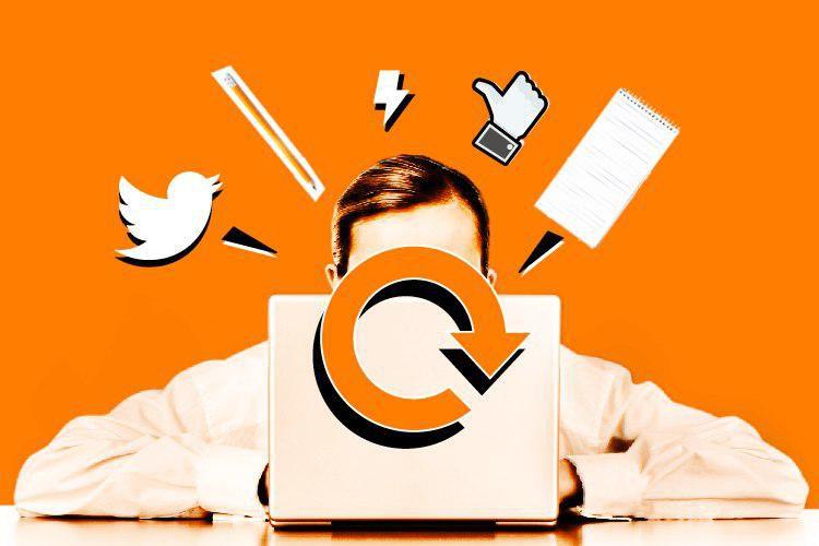 مضرات استفاده از شبکههای اجتماعی در زندگی روزمره - بخش دوم