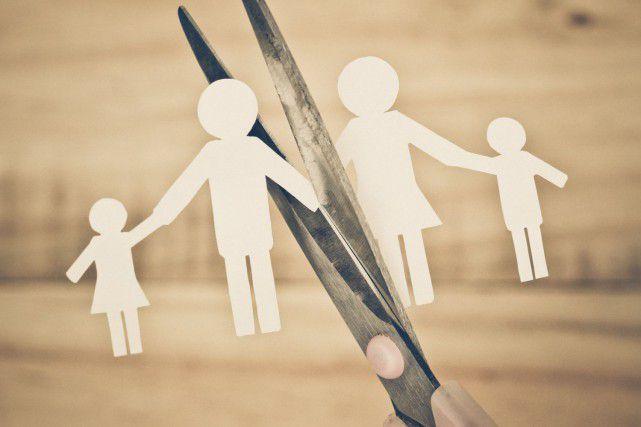 آخرین آمار از میزان ازدواج و افزایش طلاق در کشور