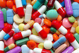 آنتی بیوتیکهای  تاریخ مصرف گذشته  را دور نریزید