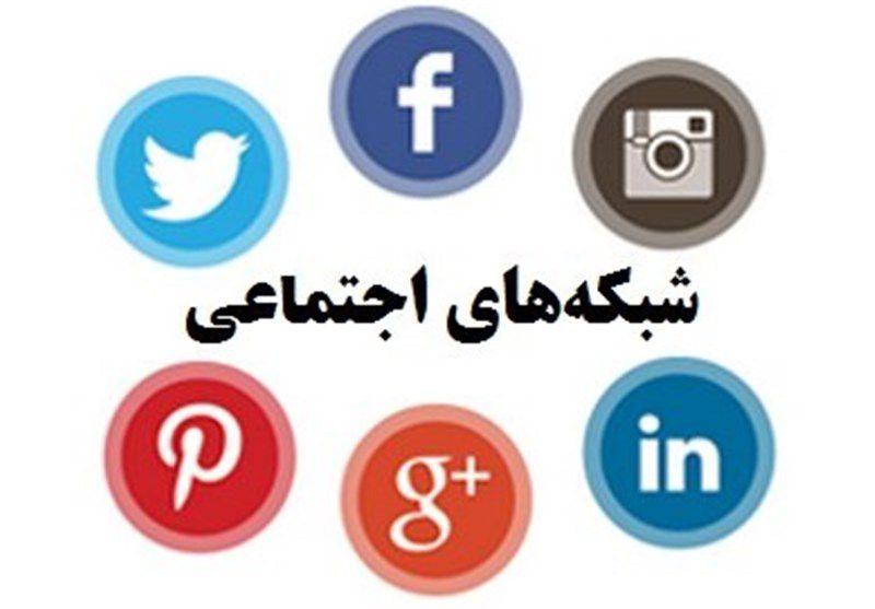 از تعامل در فضای اجتماعی تا تغییر شخصیت