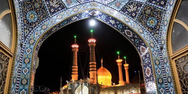 کرونا و تجلّی عقلانیت جمهوری اسلامی