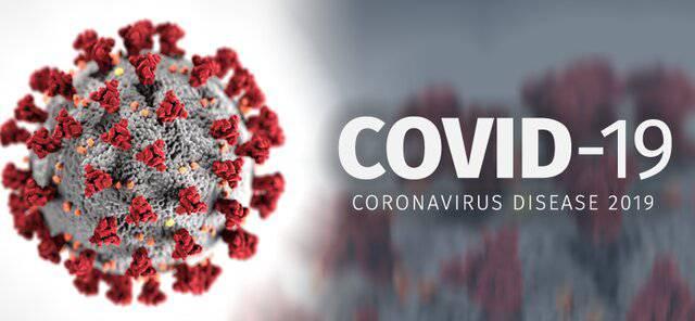 کروناویروس و آینده ی جهان