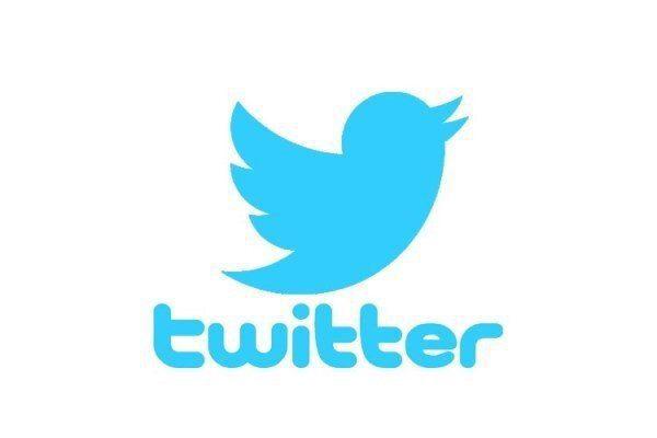 تبلیغات سیاسی در توئیتر ممنوع