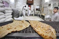 هنگام خرید نان چه اقدامات بهداشتی را رعایت کنیم؟