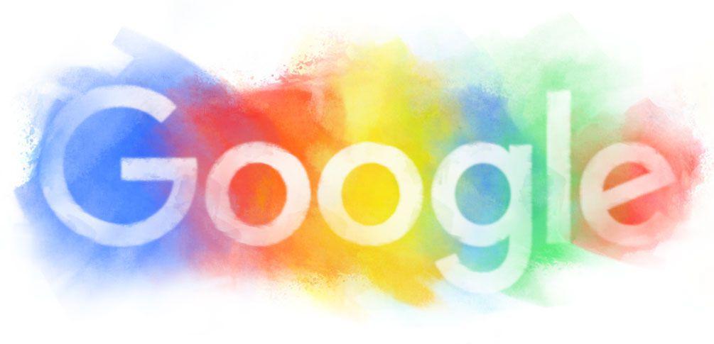 گوگل در حال تغییر الگوریتمهای جستوجوی خود در زمینه اخبار است