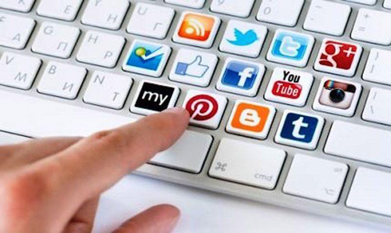 مضرات استفاده از شبکههای اجتماعی در زندگی روزمره