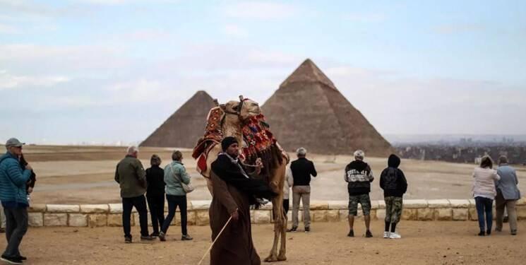 حرف آخر در مدیریت بحران کرونا در مصر با «سرویس امنیتی» است