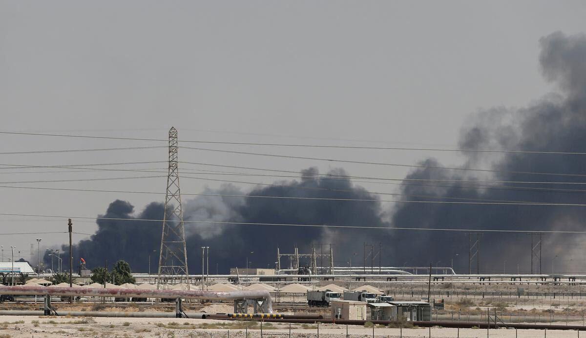 دفاع هوایی عربستان در جنگ واقعی کاربرد ندارد