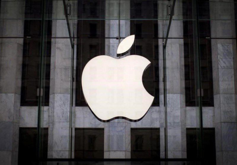 اپل رسما به رقابت با نتفلیکس برخاست