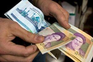هزار خانوار ثروتمند از فهرست یارانهبگیران حذف شدند