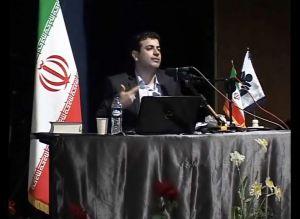 دانلود سخنرانی استاد رائفی پور « بیداری اسلامی »