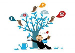 تعدا مشترکین اینترنت درایران چه تعداد هست؟