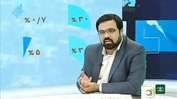 اشتباه فاحش در گزارش شهردای تهران و علل ایجاد ذرات معلق زیر ۲.۵ میکرون مهمترین عامل آلودگی هوای کلانشهرها