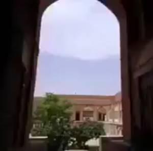 نمایی از ایران بزرگ و زیبا