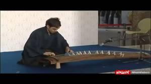 کوتو؛ یک ساز خاص و جالب از کشور ژاپن