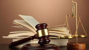 مقایسهی سرانهی وکیل در ایران و دیگر کشورها
