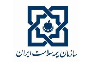 طاهر موهبتی، مدیر عامل سازمان بیمه سلامت ایرانیان