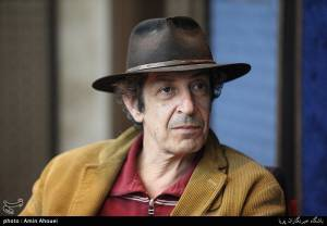مشایخی: مهم ترین دستاوردم نوشتن موسیقی به زبان فارسی است/ باید به فکر ریشههای خودمان باشیم