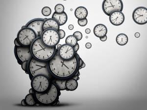 تلنگر در مورد امام زمان