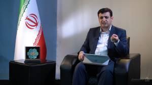 سخنرانی مهم استاد رائفی پور - حواشی پیرامون تایید صلاحیت کاندیداهای ریاست جمهوری