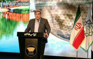 از شش هزار خانه تاریخی شناخته شده تهران فقط ۱۵۰۰خانه باقی مانده است.