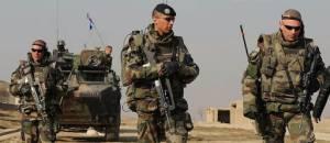 سناریوهاى کودتاى نظامى در عراق