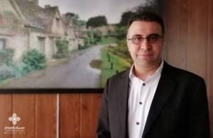اشکالات بودجه 99 از زبان دکتر علی سعدوندی