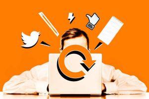 آیا شبکه های اجتماعی برای زندگی روزمره مضر هستند؟