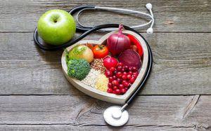 امنیت غذایی ایمنی غذایی