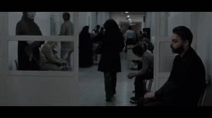 کلیپ / استاد رائفی پور «سینمای سیاه»