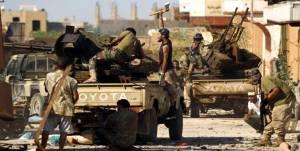 سازمان اطلاعات عمومی مصر به سودان
