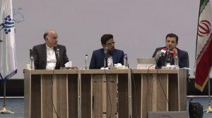 دانلود سخنرانی استاد رائفی پور « نشست تخصصی بررسی سیاست ارزی دولت »