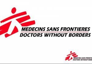 سوابق سیاه پزشکان بدون مرز